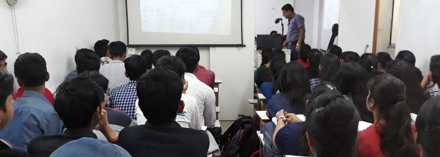CA/CMA Foundation classes | CA Inter Cost classesCA/CMA Foundation classes | CA Inter Cost classes